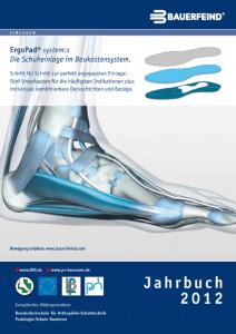 BfO-Jahrbuch_0005_Ebene-7